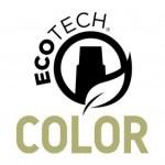 ECOTECH-LOGO-R-281x300